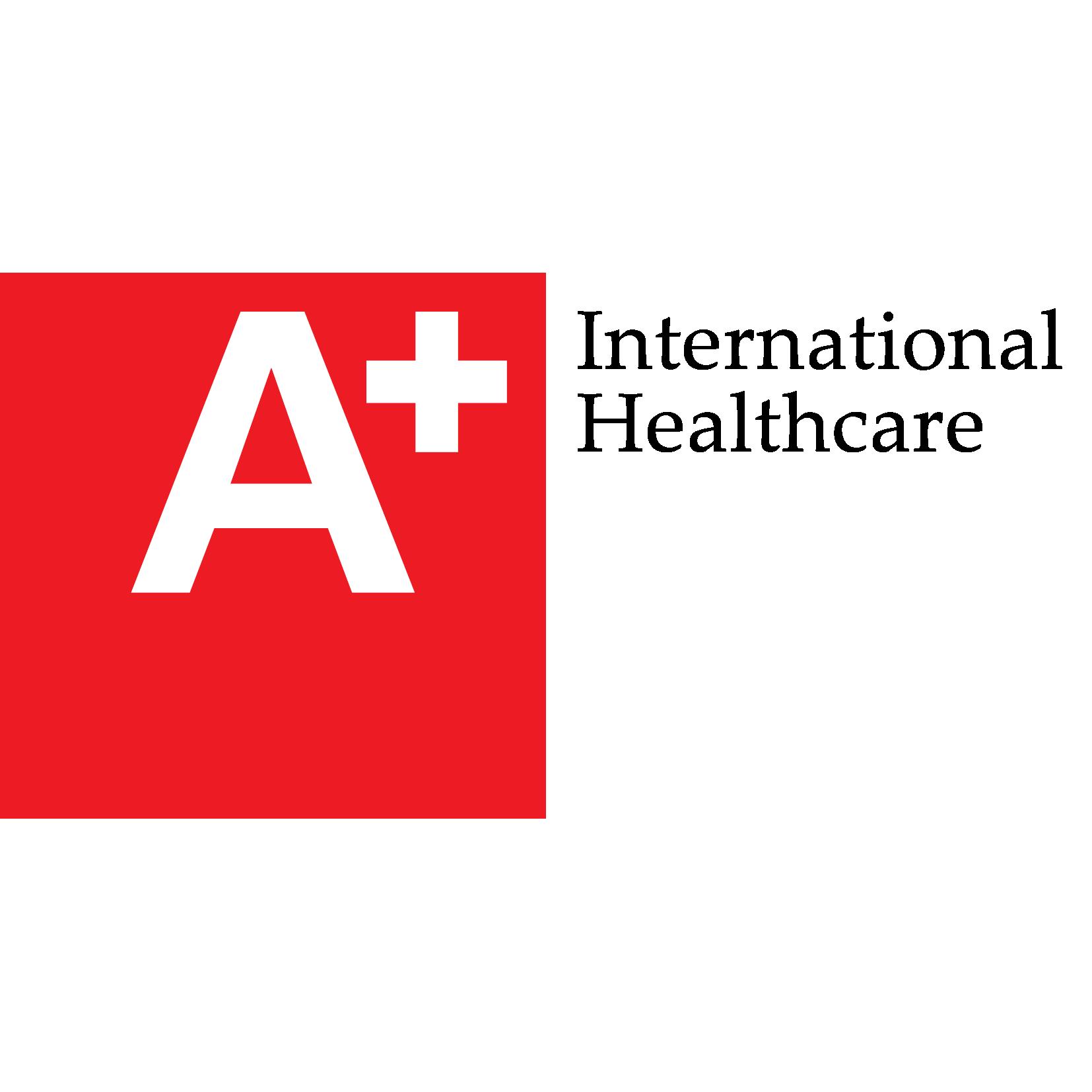 logo-aplus