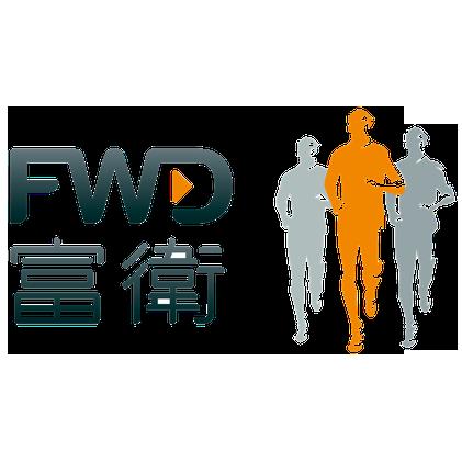 logo-fwd