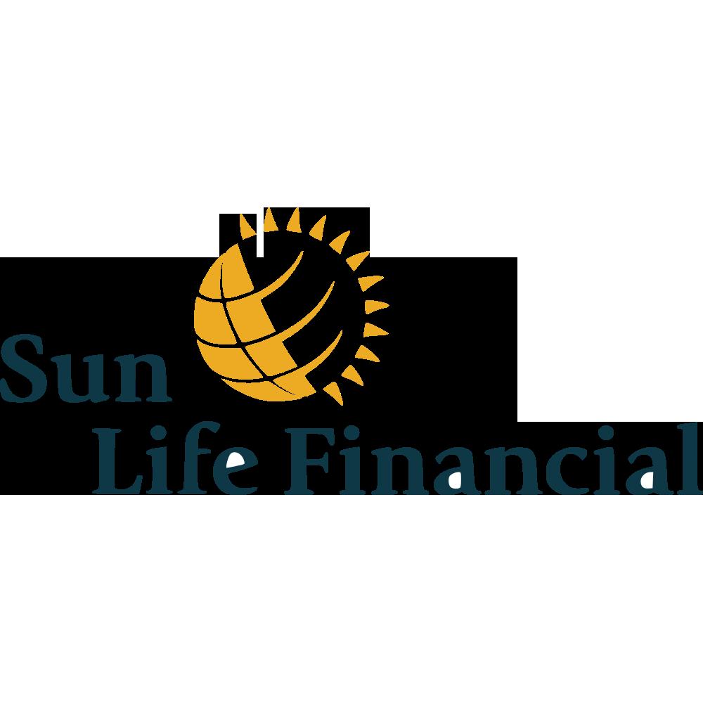 logo-sun-life
